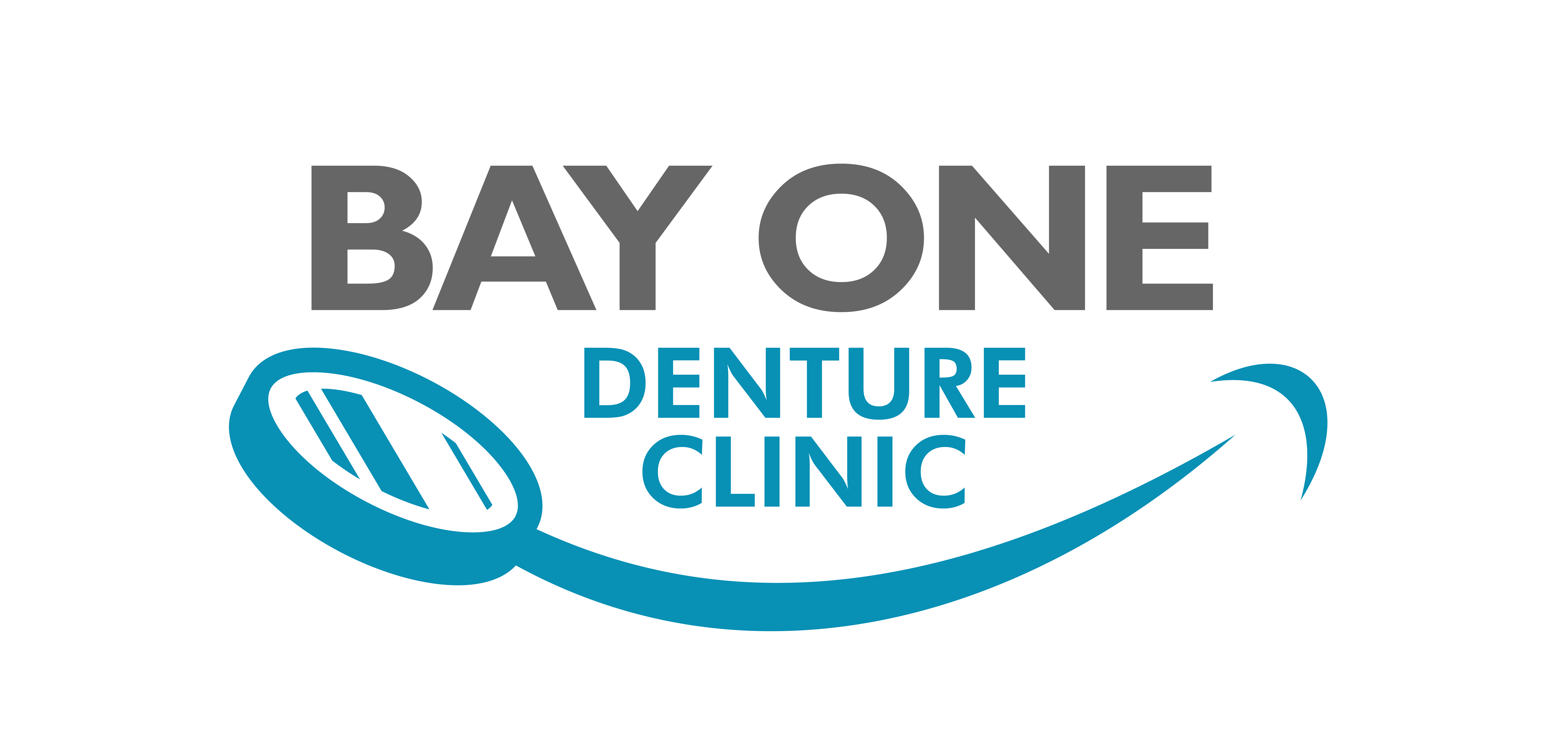 Bay One Denture Clinic