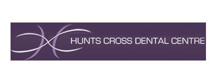 Logo For Hunts Cross Dental Centre