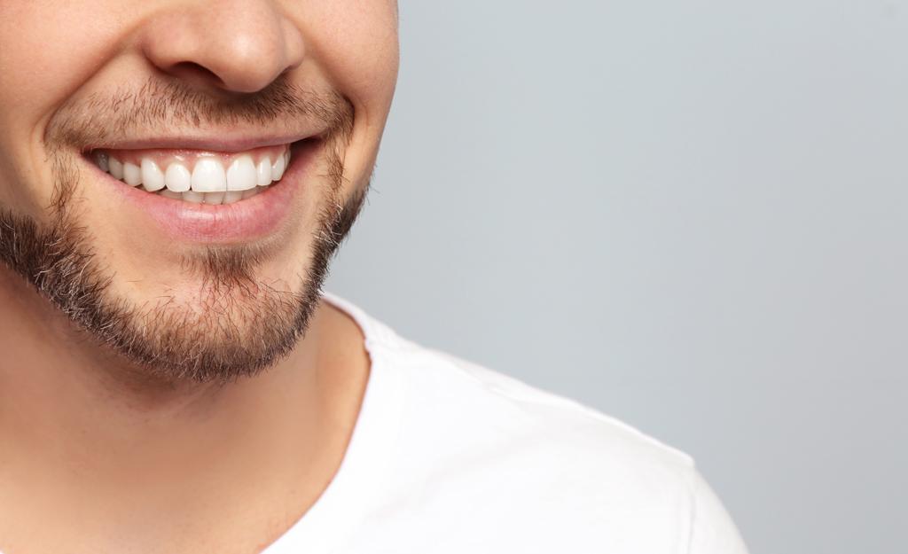 teeth 1